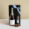 Sussex Wine & Chocolate Gift Box