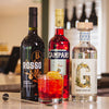 Sussex Negroni Cocktail Kit