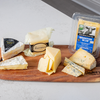 Sussex Cheese Trio