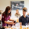 Cheese and Wine Tasting Tour Voucher