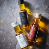 Truffle Hunter Truffle Oil Selection