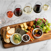 The Ultimate Wine and Food Tasting with Tour Voucher