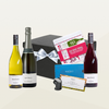 Ultimate Wine Gift Box (BF)