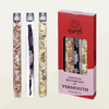 Vermouth Botanicals Tube Set