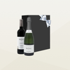 Wine Lover's Gift Box Christmas
