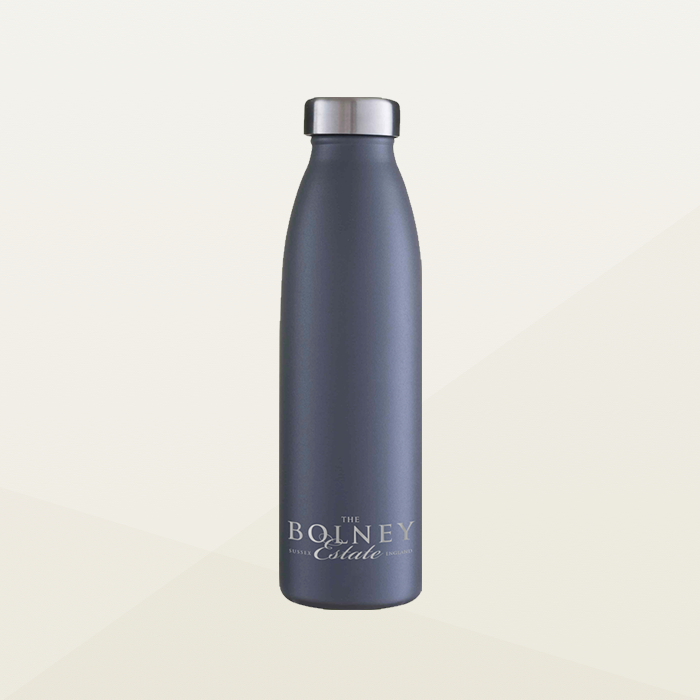 Bolney Water Bottle