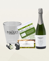 White Sparkling Wine Bundle