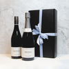 Wine Lover's Gift Box