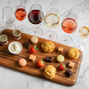 Wine Tasting and Tour with Luxury Cream Tea