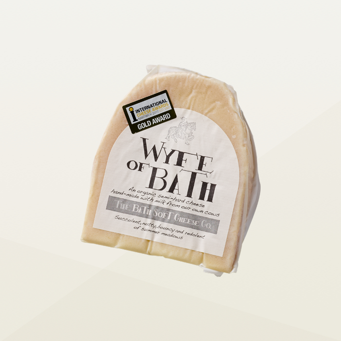 Wyfe Of Bath 250g