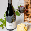 Sussex Cheese & Wine Hamper