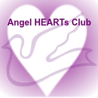 Angel HEARTs Club