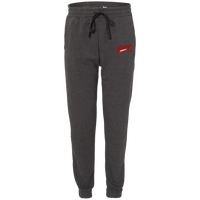 TEAM YOSOY FLEECE JOGGERS