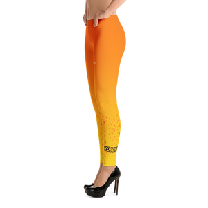 RIARU (REAL) LEGGINGS