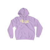 THE COLLECTIVE HOODIES