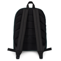 YOKOI BACKPACK