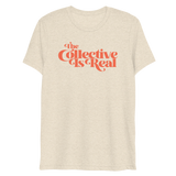 THE COLLECTIVE TEE
