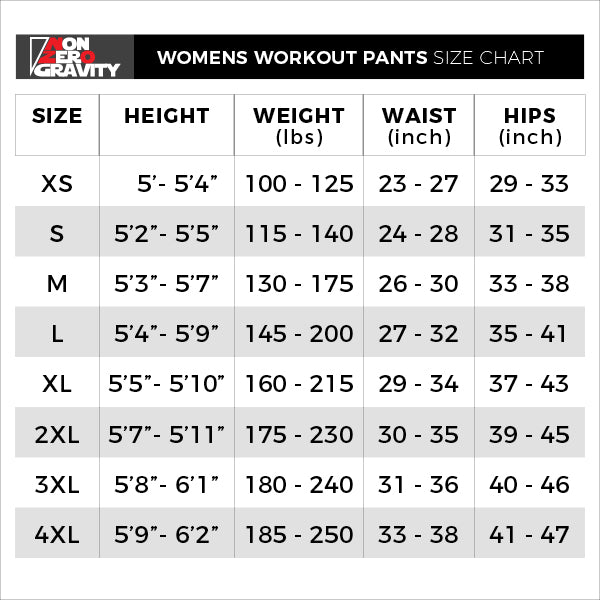 NZG Magma Women's High-Waisted Workout Leggings