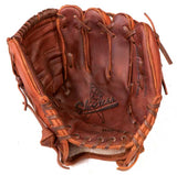 "Shoeless joe 11 1/4"" Closed Web baseball glove"