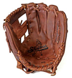 "Shoeless Joe Baseball Glove 11 3/4"" i-web"