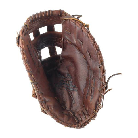 "Shoeless Jane 12 1/2"" Fast Pitch First Base Softball Glove"