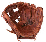 "Shoeless Joe Youth Baseball Glove 9"" - The Bullpen Store"