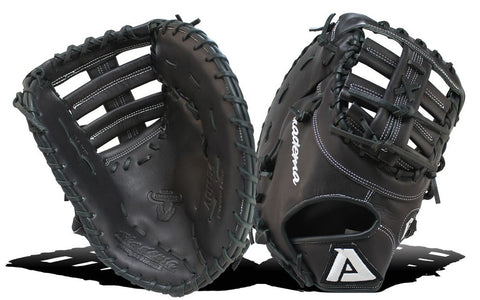 AKADEMA ADJ 154 FIRST BASE BASEBALL GLOVE