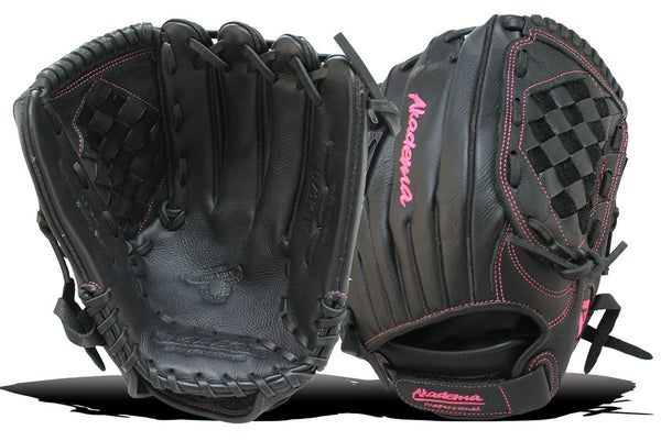 AKADEMA FAST PITCH SOFTBALL GLOVE AMC 72