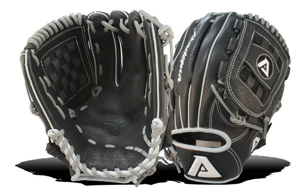 AKADEMA ARC 88 YOUTH BASEBALL GLOVE