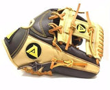 AKADEMA AUG 3 BASEBALL GLOVE