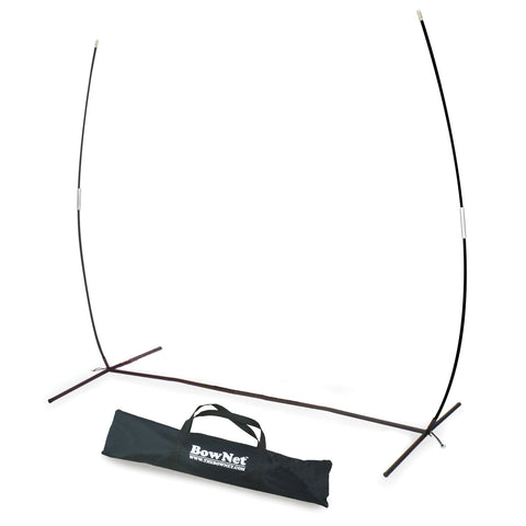 BOWNET BIG MOUTH FRAME