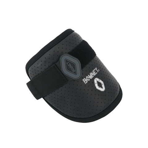 BOWNET PRO ELBOW GUARD BLACK