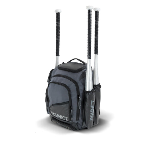 Bownet Commando Bat Pack Player's Pack