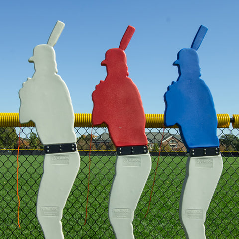 Pro Mounds Designated Hitter Pro Model - The Bullpen Store