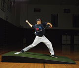 ProMounds Collegiate Practice Pitching Mound - The Bullpen Store