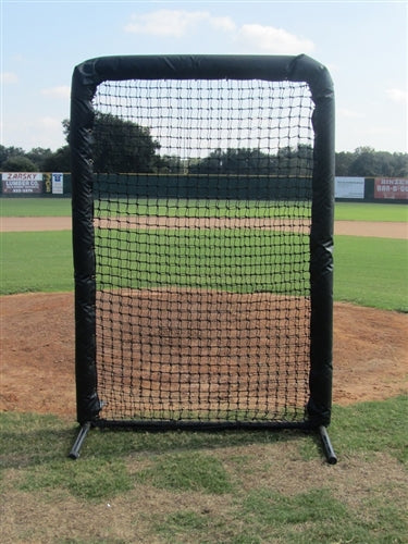Muhl Tech Pro 6x4 Safety Screen - The Bullpen Store