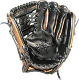 "Shoeless Joe Baseball Glove Pro Select Series 11 1/2"" i-Web - The Bullpen Store"