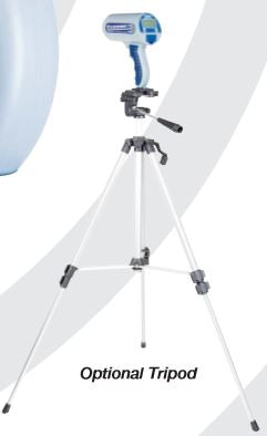 SPORTS RADAR TRIPOD MOUNT