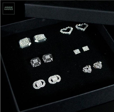 mothers-day-stud-earrings-collection