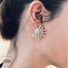 The Aurora Earrings