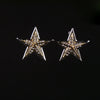 The Mira Starlet Earrings