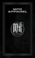 MPR Apparel Gift Card
