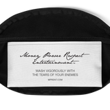 MPR Crown - Fanny Pack