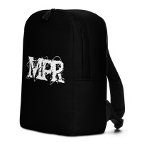 MPR Confetti Backpack
