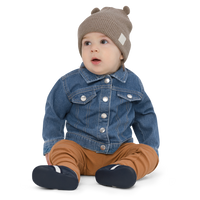 xMPRx Baby Denim Jacket