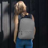 MPR Crown - Backpack