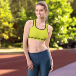 MPR Melt - Sports Bra
