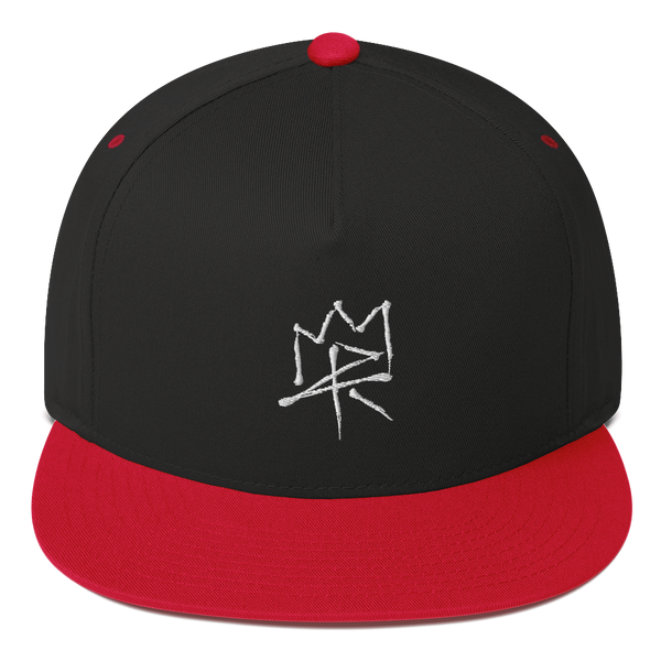 MPR Crown - Snapback