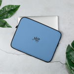 xMPRx Laptop Sleeve