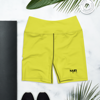 MPR Melt - Bike Shorts
